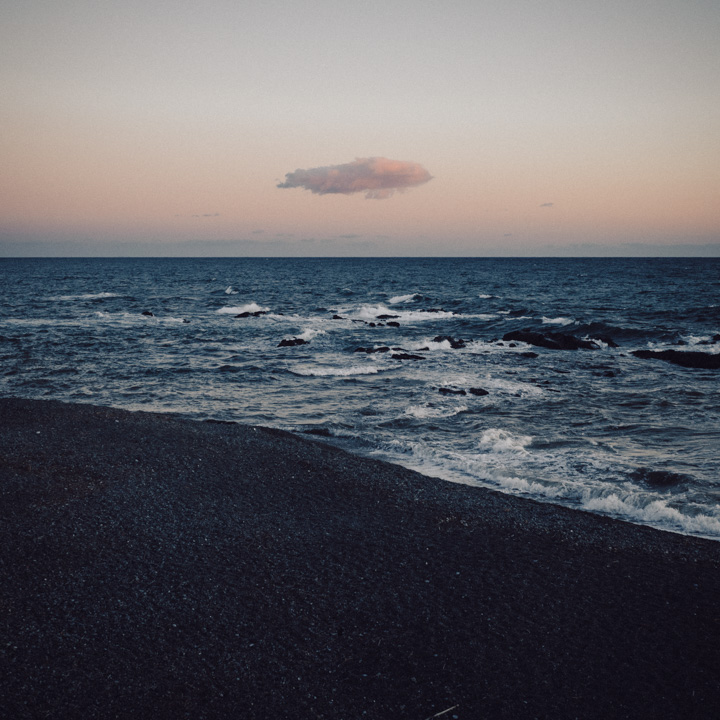 a-poem-_R008602-507