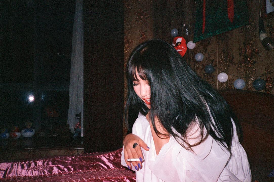 yao-jordanni-davila-009_fuji_superia_033-Edit-009