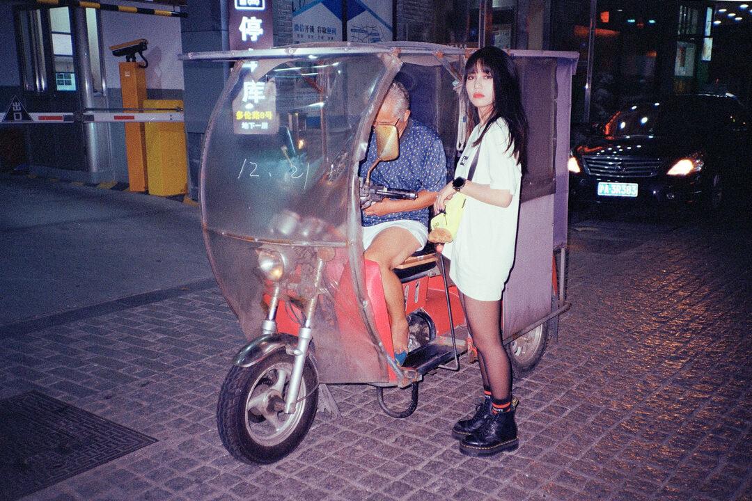 yao-jordanni-davila-013_kodak_colorplus_200_005-020